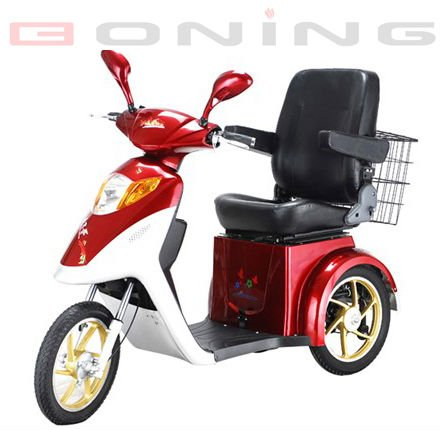 Scooters in QLD - Hotfrog Australia - Free local business directory