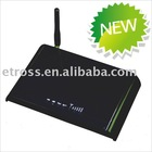 1 Port GSM FCT Fixed Cellular Terminal Etross-8848 (With CE Certificate&IMEI Change)