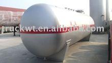 small 25m3 LPG storage tank