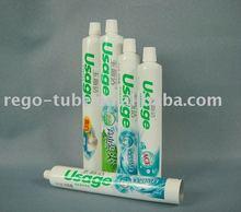 Laminated Tubes(ABL)