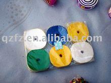 party streamer party confetti