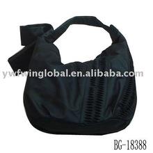 fashion woman PU bag