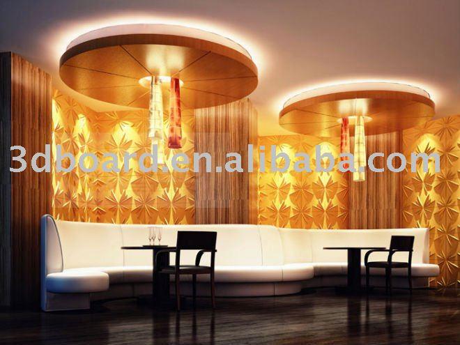 wallpapers china. Bamboo wallpapers(China