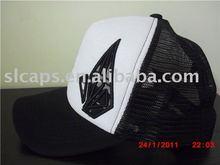 ~ new fashion trucker mesh sports caps