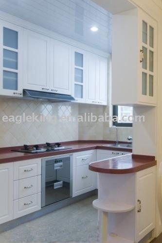 it Kitchen Cabinets, it Kitchens, Kitchens