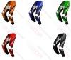 brand motorcross pants/ sportwear/ racing wear