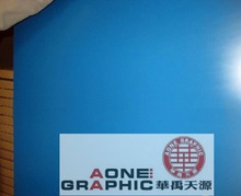 Hot sales Thermal CTP in Asia