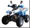 /product-gs/110cc-dirt-bikes-424549551.html