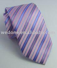 2012 latest fashion italian silk ties