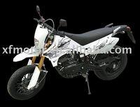 supermoto 200cc dirt bike