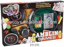 jy1191 nuevo estilo de los niños de la moneda operado máquina de juego de procter gamble