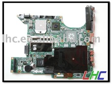 Promotional DV9000 444002-001 motherboard for HP/COMPAQ AMD CPU
