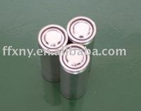 3.7V LiCoO2 Battery22430