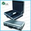 trolley laptop case computer case
