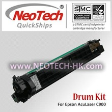 Drum Cartridge for Epson S051072 use in AcuLaser C1000, C2000, C9000