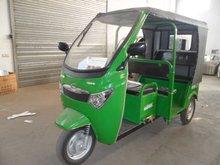 3 wheeler vehicles