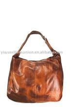 2011 latest ladies Fashion Bag