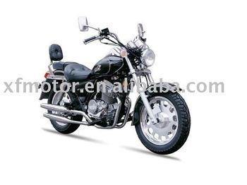 Pioneer motorcycle 250cc