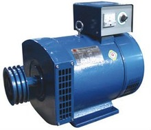 SD Series Generating-Welding Alternator