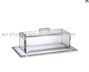 you might also be interested in acrylic butter dish  stainless steel butter