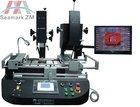Vision ZM-R6808 high precision laptop Repair tool