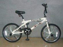 jm4 free style bmx bike