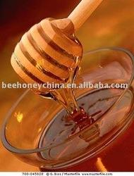 wild sundry flower honey