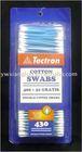 cotton gauze ,sterile gauze swabs ,coton roll ,alcohol pad medical supplies