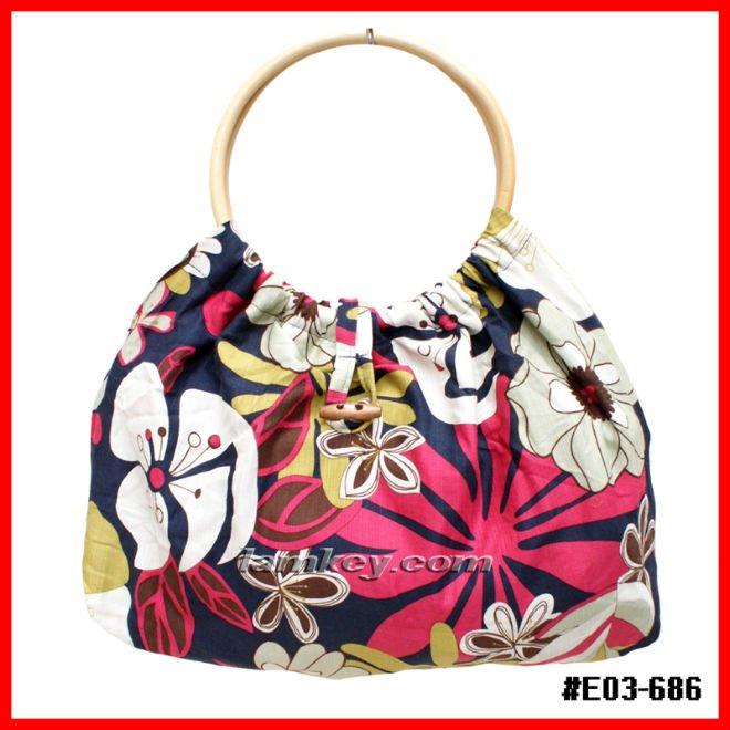 Women's Fashion | Womens Clothing Online & Womens Fashion Shops at