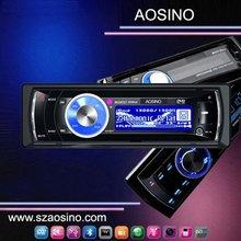 Hot Mini 1DIN/ALL IN ONE/IN DASH Car Radio