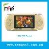 PVP station 8-bit game player console with 2.7 Inch LCD