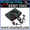 [Xtool] 2011 New Version Srs Reset Tools PS150 Hot Sale!