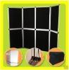 Fold Panel