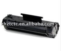 Compatible for HP C3906A HP 06A LASER TONER CARTRIDGE 3906 3906A 3100 3100SE 3100XI 3150 3150SE 3150XI 5 L 6L 6LSE