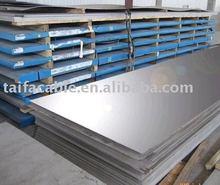 aluminium Sulphat