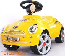 Ride Baby Sliding Car