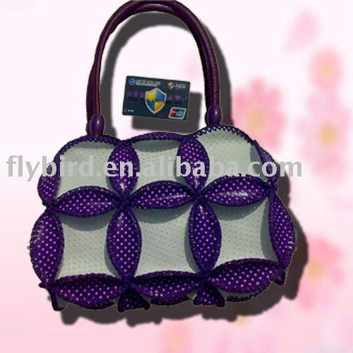 mature older retro women 1)Handmade Retro Women Handbag 2)The most special .