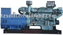 Hangzhou steyr diesel generator