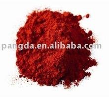 spice- sweet pepper powder