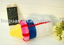 small size baby feeding-bottle Cushion Pillow