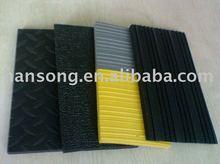 economic Anti fatigue floor mat