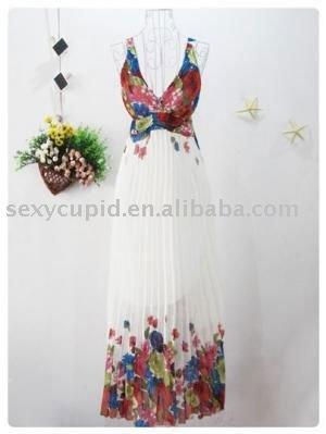 Summer Dresses ,Cheap Summer Dresses ,Summer Dresses on sale