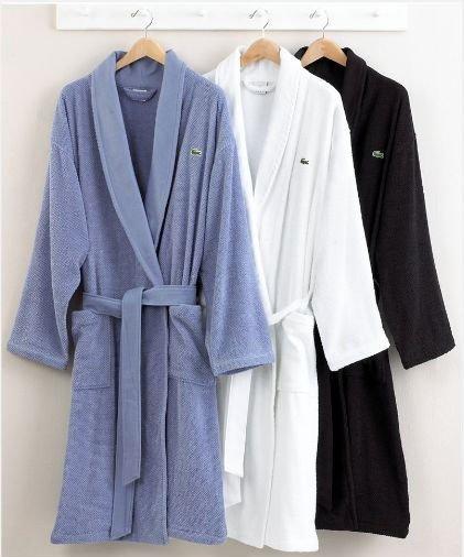 100  cotton men  towelling bathrobe products  buy 100  cotton men