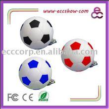 Flash Drive Football