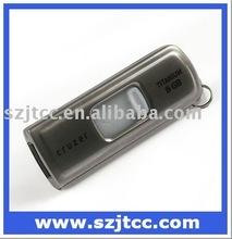 USB Mass Storage Device Driver, USB Flashdrive, 4GB USB Flash Memory