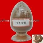 Ganoderma lucidum (reishi) extract