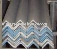 316 Stainless Steel Equilateral Angle Bar