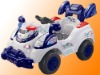 B/O four-wheeler car TB11020039