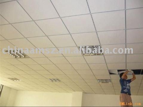 Ceiling design for office buy ceiling design for office for Office roof ceiling designs