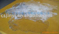 +4m Fuda synthetic mica